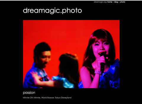 dreamagic.photo